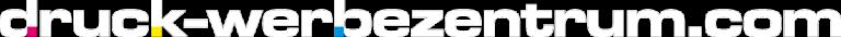 Druck und Werbezentrum Lengerich Logo