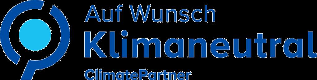 Climate Partner Druck- und Werbezentrum Lengerich
