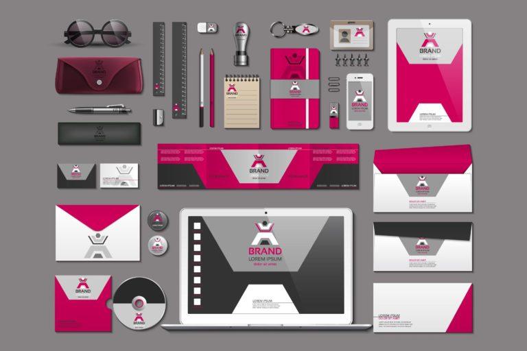 Druck- und Werbezentrum Lengerich Werbemittel